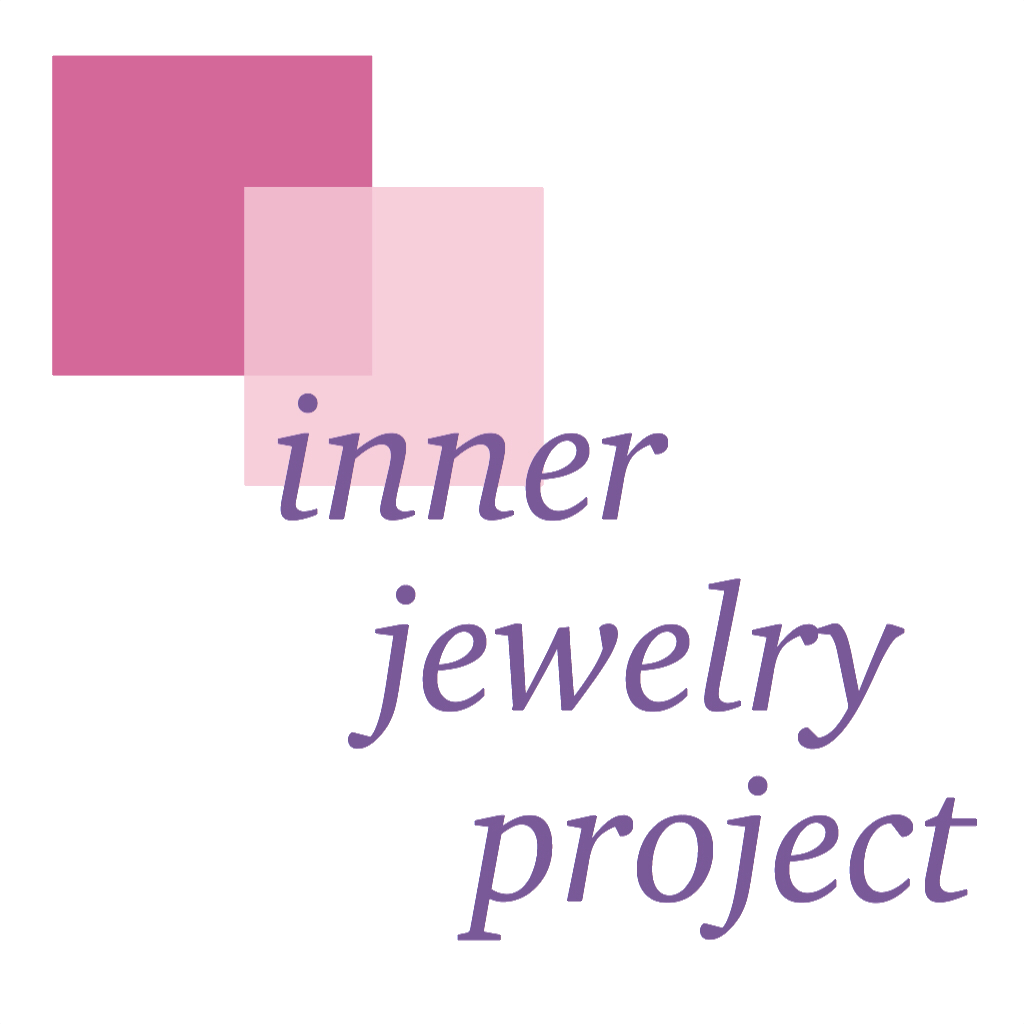 inner jewelry project